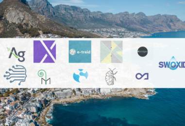 3 Swiss Fintech Startups Targeting South Africa