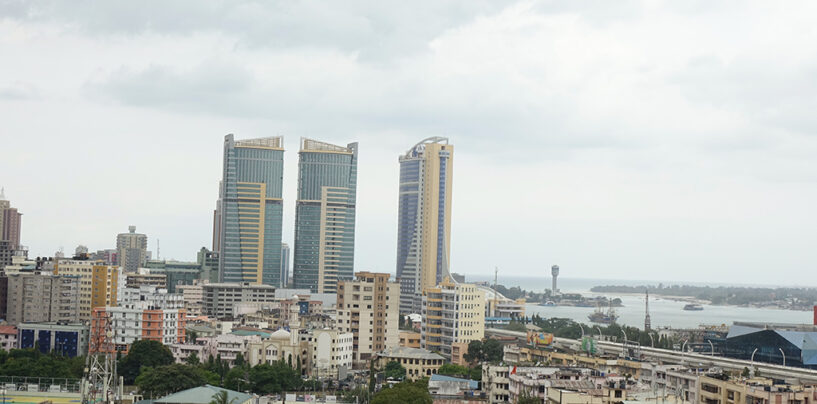 Tanzania's Nascent Fintech Sector is Poised for Growth