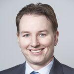 Christian Koenig, Founder of Fintech News Network
