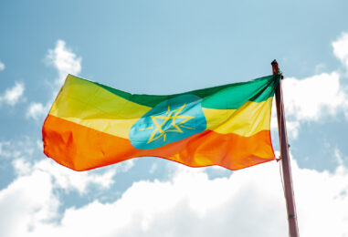Ethiopian Fintech Scene Shows Great Promise as Africa's Next Fintech Hub