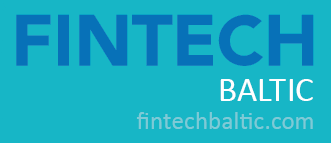 Fintech News Network Baltic