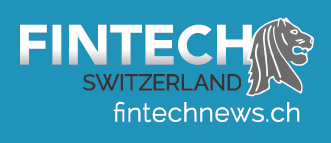 Fintech News Network Switzerland