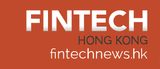 Fintech News Network Hong Kong