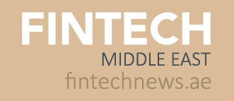 Fintech News Network Middle East