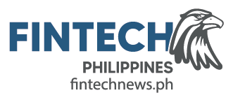 Fintech News Network Philippines