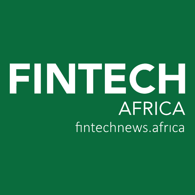 Fintechnews Africa
