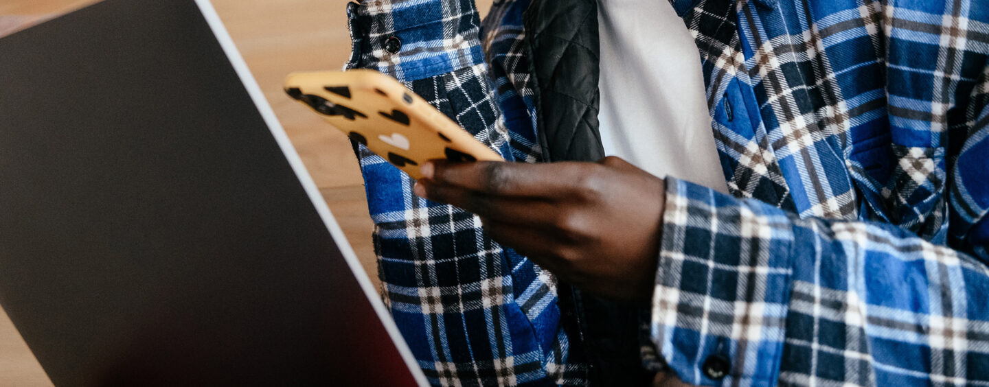 Mobile Money Boom Lays Foundation for Fintech In Kenya