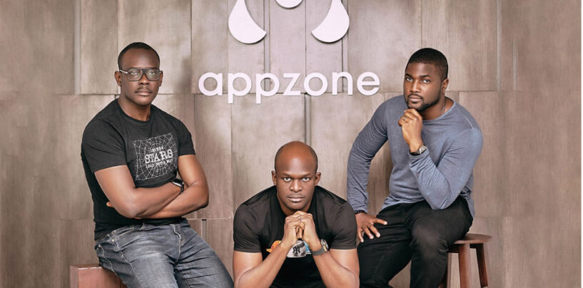 Nigerian Core Banking Provider Appzone Secures US$10 Million Funding