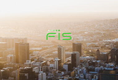 FIS Expands Payment Capabilities Into South Africa and Nigeria