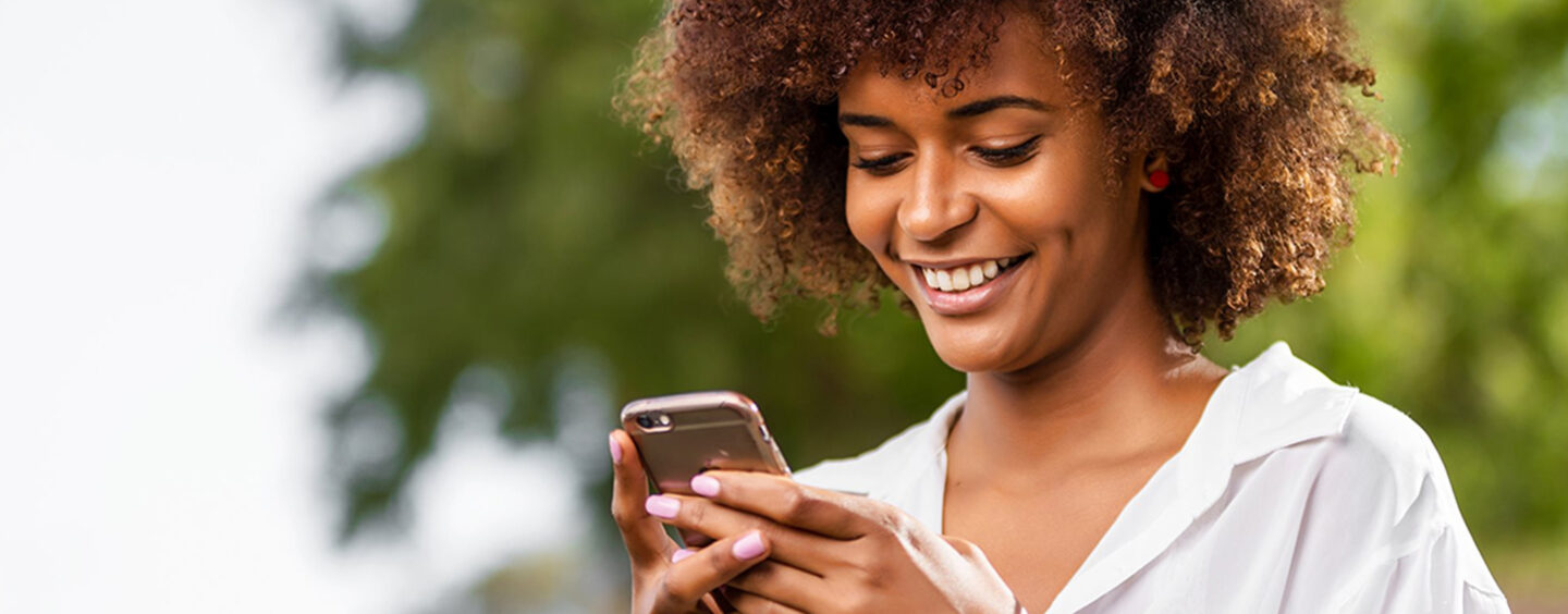Vodacom Tanzania Now Offers Mondia Pay and M-Pesa Payment Options