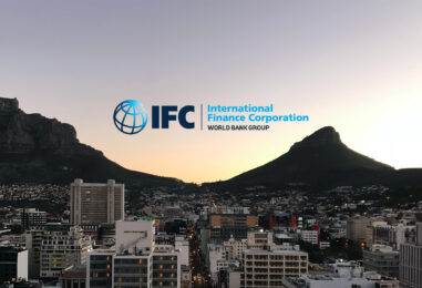 IFC Launches DigiLab Finance to Boost Tech Adoption Among African Banks