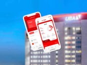 United Bank for Africa Taps Irish Digital Banking Provider Layer for Digital Drive