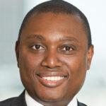 Sim Tshabalala, Chief Executive at Standard Bank Group.