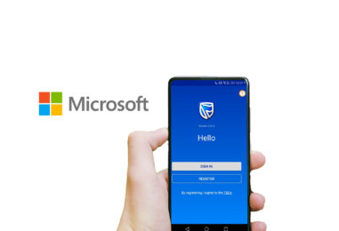 Standard Bank Partners Microsoft to Accelerate Digital Transformation in Africa