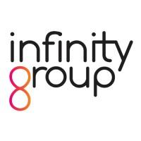 Infinity Group