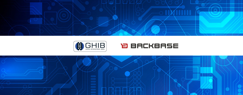 UK's Ghana International Bank Taps Backbase to Spur its Digital Strategy