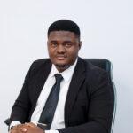 Group Managing Director of CapitalSage, John Alamu