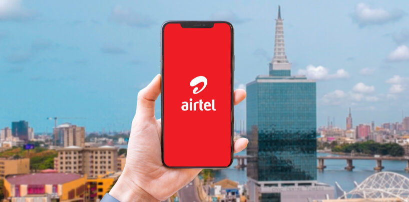 QIA Infuses US$200 Million Into Airtel Africa's Mobile Money Business