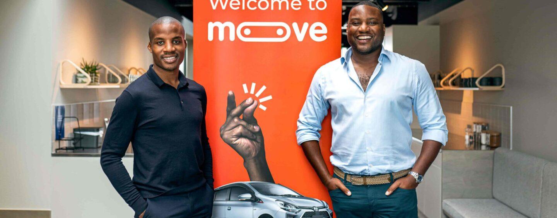 Nigerian Car Financing Fintech Raised US$23 Million Series A