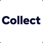 collect africa