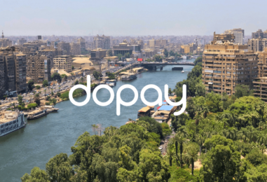 dopay Acquires Banking Licence Through Bank ABC Egypt