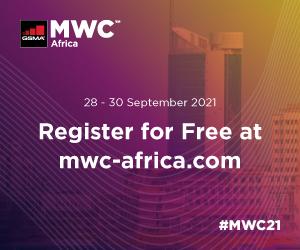 MWC Africa