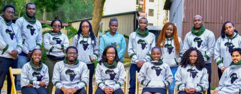Kenya SME Lender Pezesha Raises Seven-Figure Seed Extension